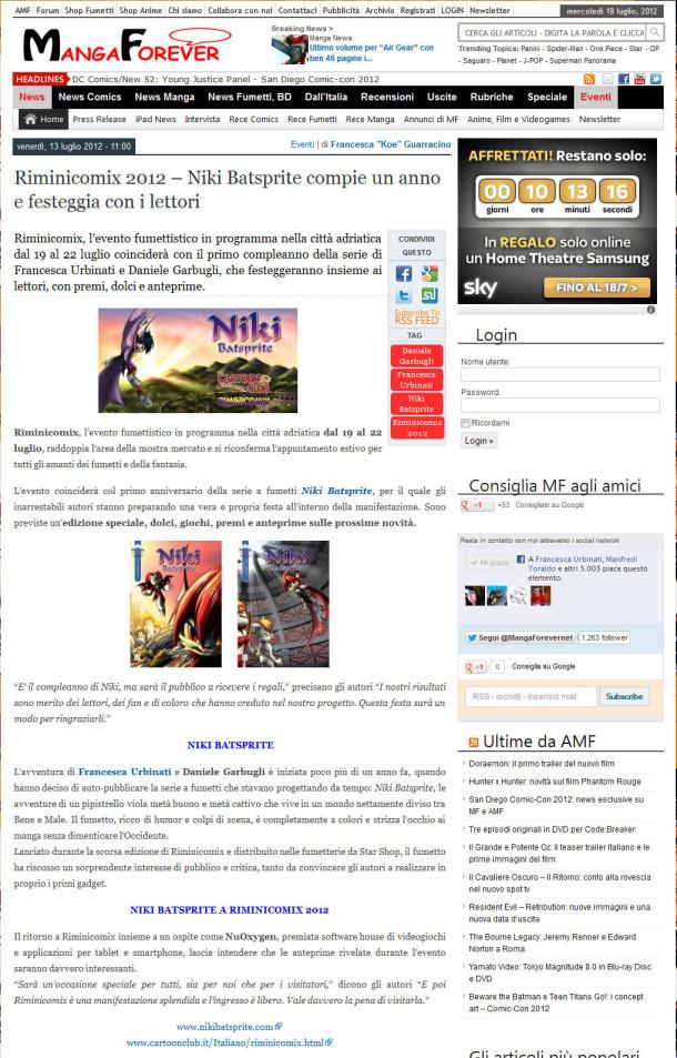 2012-07-13_mangaforever_net_rimini_comics-2012