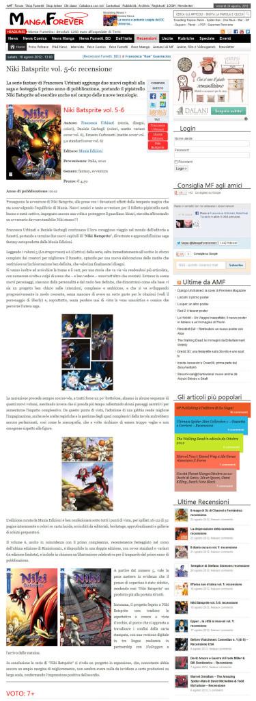 2012-08-18_mangaforever_net_recensione_5-6