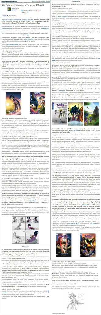 intervista_mangaforever_2012-12-20_sm