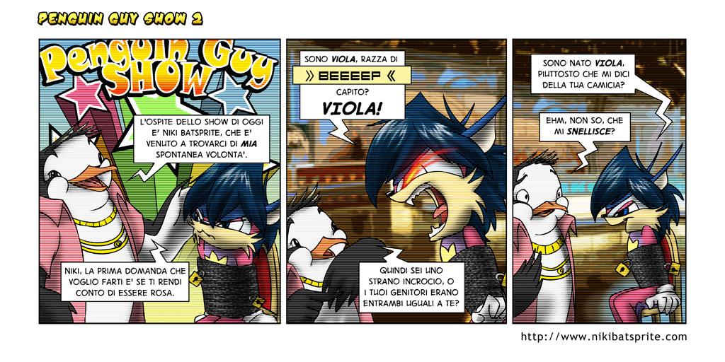 niki-batsprite-furry-comic-strip-penguin-guy-show-02-it