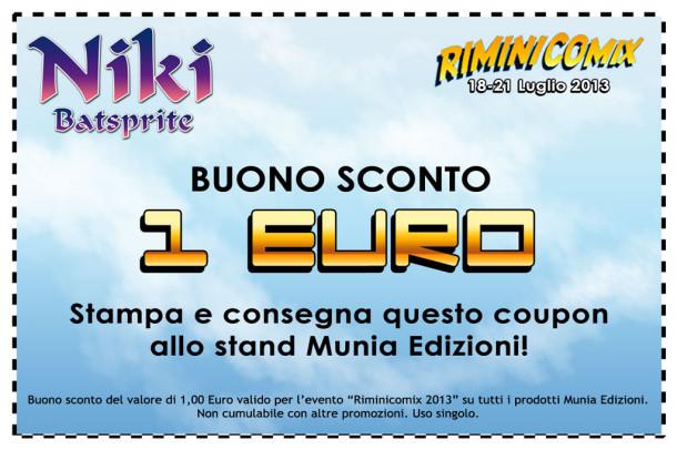 coupon_riminicomix_2013_niki_batsprite