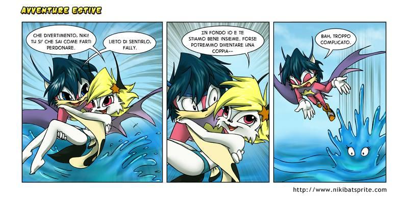 niki-batsprite-fumetti_36_avventure_estive