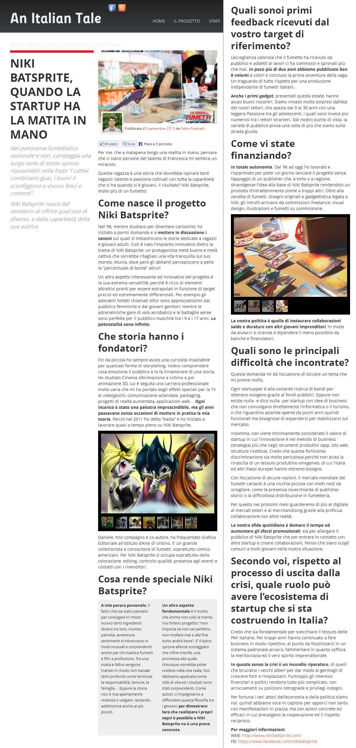 2013-09-09_an_italian_tale_intervista