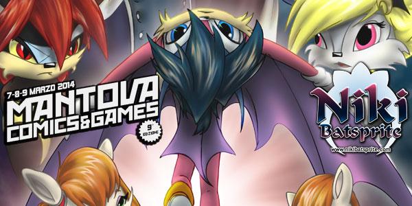 mantova_comics_games_2014