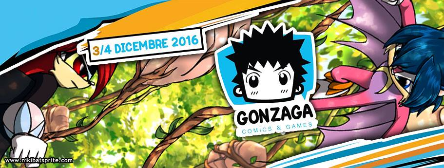 gonzaga_comics_games_2016